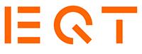 Apax Logo