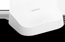 WiFi Mesh Eero Pod