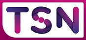 TSN Logo