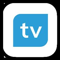 TVE App Icon