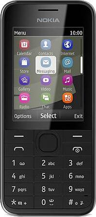 Nokia-208-1