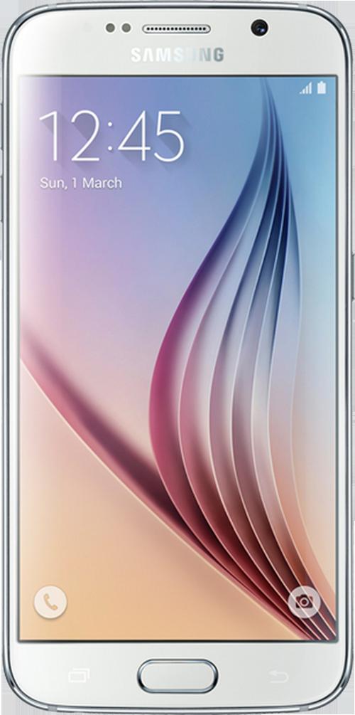 Samsung-Galaxy-S6-front