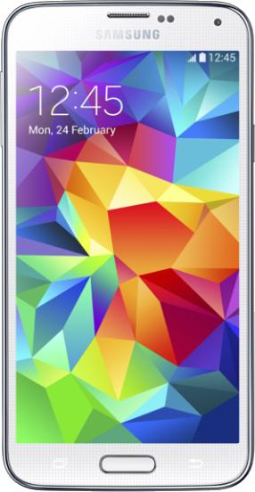 Samsung_Galaxy_S5_Front