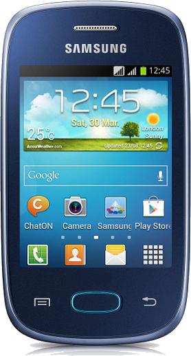 Samsung_Pocket_Neo_front