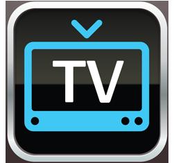 TVE-icon