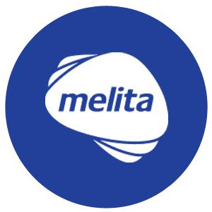 melita-icon