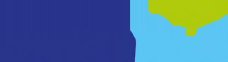 melitaWIFI-logo