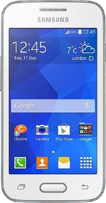 Samsung_Pocket_Neo_front