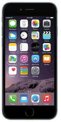 iphone6-front1