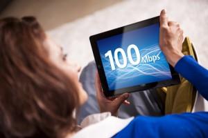 Melita-iPad-100Mbps