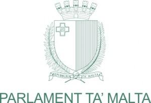 logo-fullsize