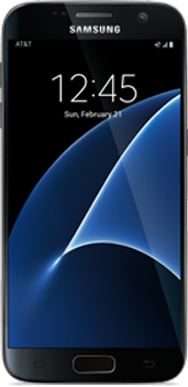 s7-front
