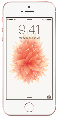 iphone_se_front