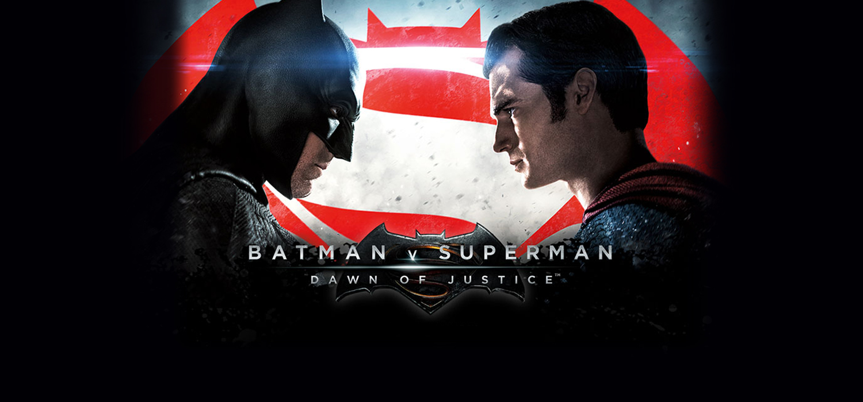 batman-superman-banner