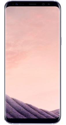 Samsung-Galaxy-S-8