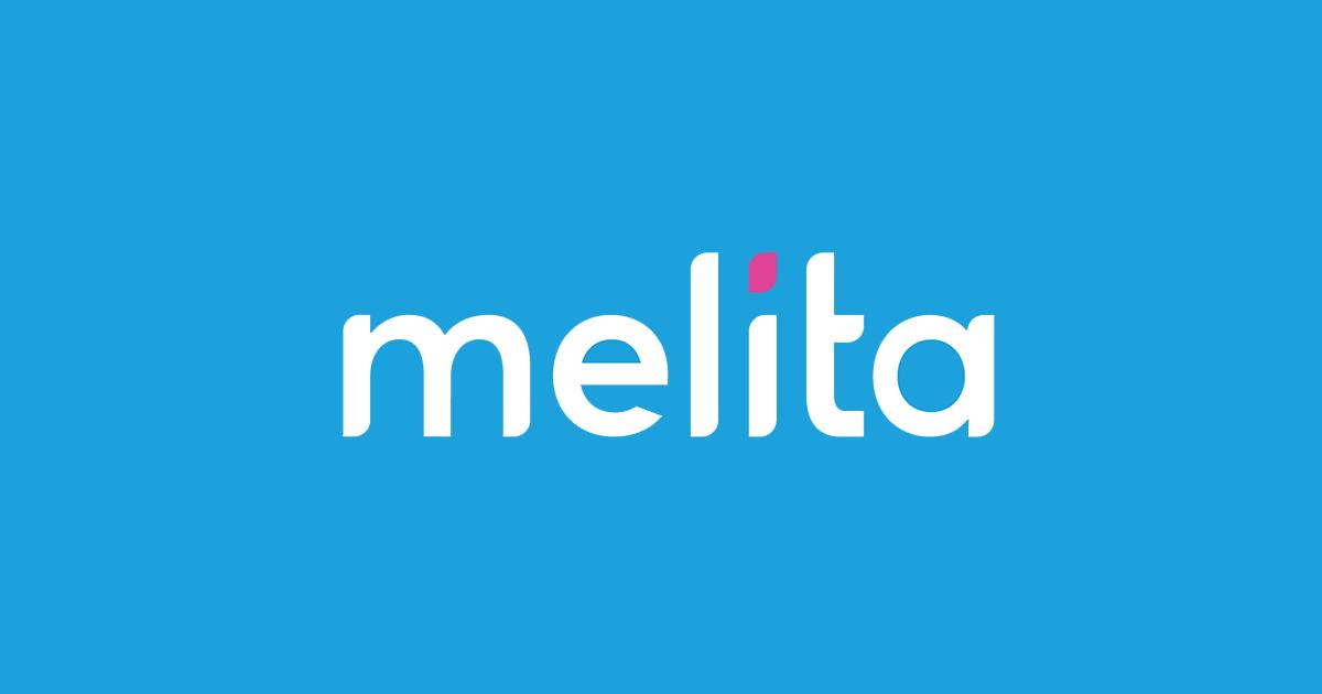 Rai Tre HD | Watch it live with Melita Malta