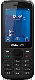 allview-m9-1