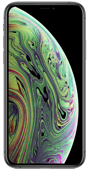 Apple iPhone XS - 1
