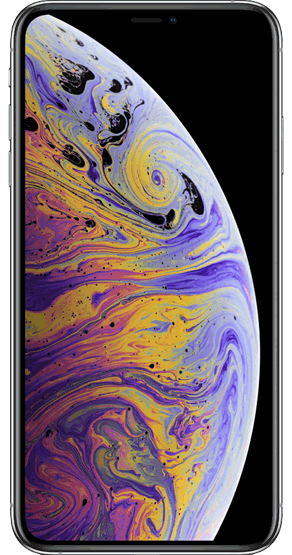 Apple iPhone XS Max - 1