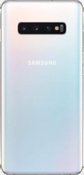 Samsung Galaxy S10 - 2