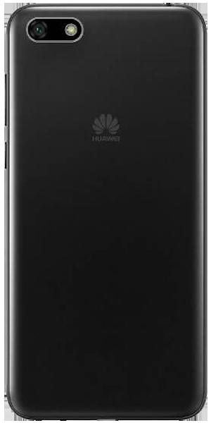 Huawei Y5 2018 Dual SIM - 2