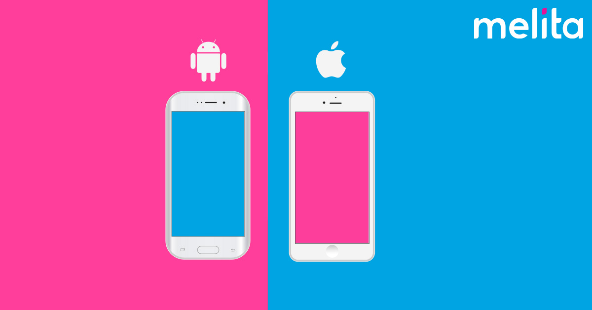 When it comes to the best mobile phone, are you an Android or Apple fan? Let the debate begin.