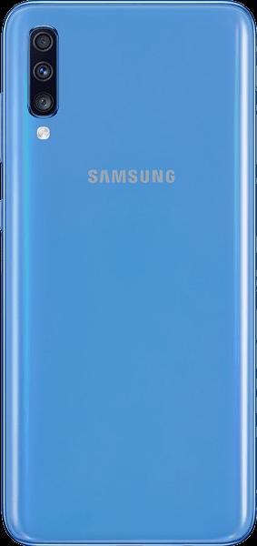 Samsung Galaxy A70 - 2