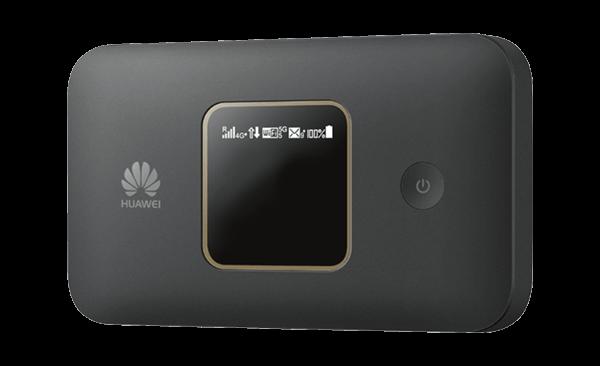 Huawei E5785LH-22C MiFi router - 1