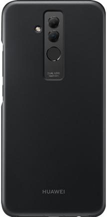 Huawei Mate 20 Lite Dual SIM - 2