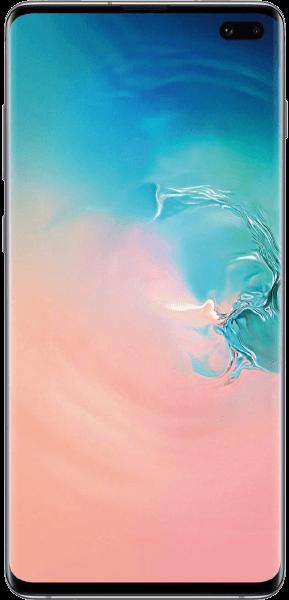 Samsung Galaxy S10 - 1
