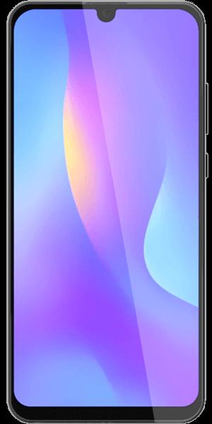 Huawei P Smart+ 2019 Dual SIM