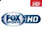 FOX Sports HD