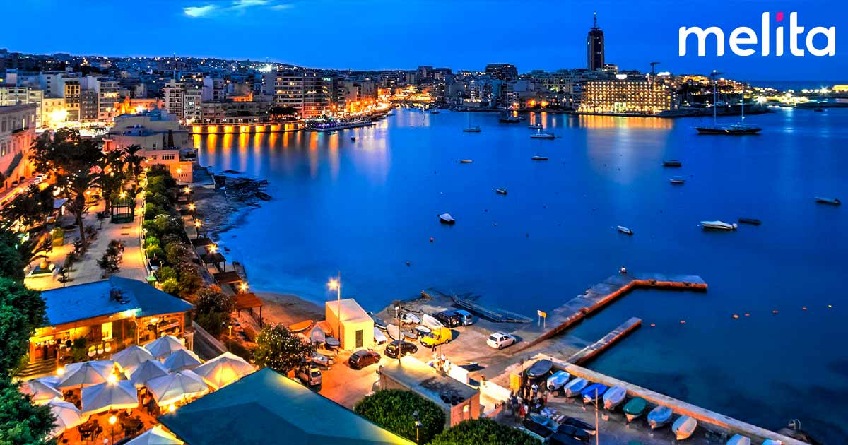 Moving to Malta? Here is everything you need know before the big day!