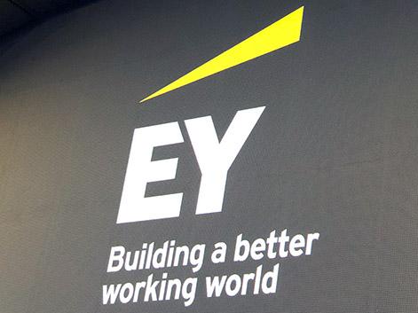 The EY Attractiveness Event – Malta