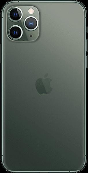 Apple iPhone 11 - 2