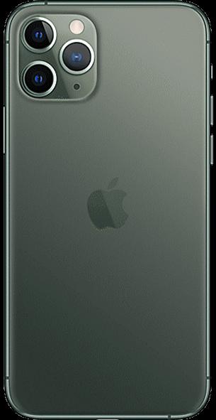 Apple iPhone 11 Pro - 2
