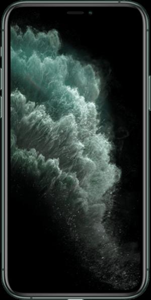 Apple iPhone 11 Pro - 1