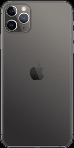Apple iPhone Pro Max - 2