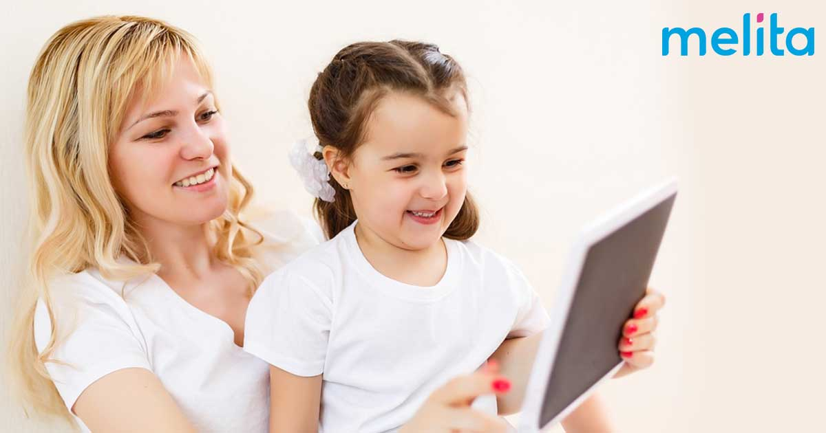Are your children browsing the internet?