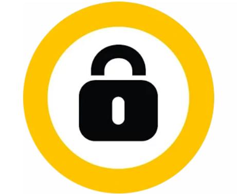 Lock sign