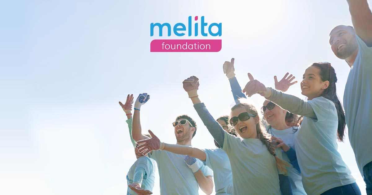 Melita Foundation announces first group of beneficiaries