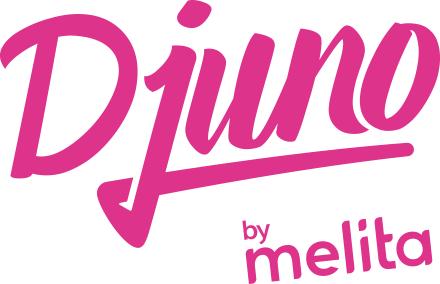 Djuno by melita