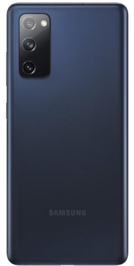 Samsung Galaxy S20 FE - 2
