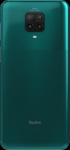 Xiaomi Redmi 9A - 2