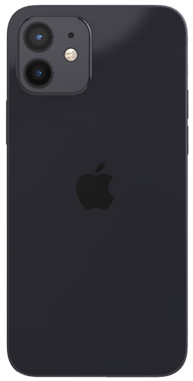 iPhone 12 - 2
