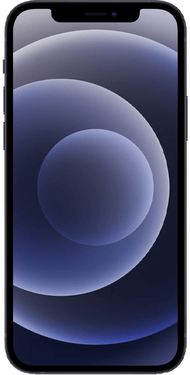 iPhone 12 - 1