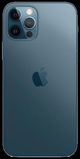 iPhone 12 Pro Max - 2