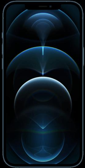 iPhone 12 Pro - 1
