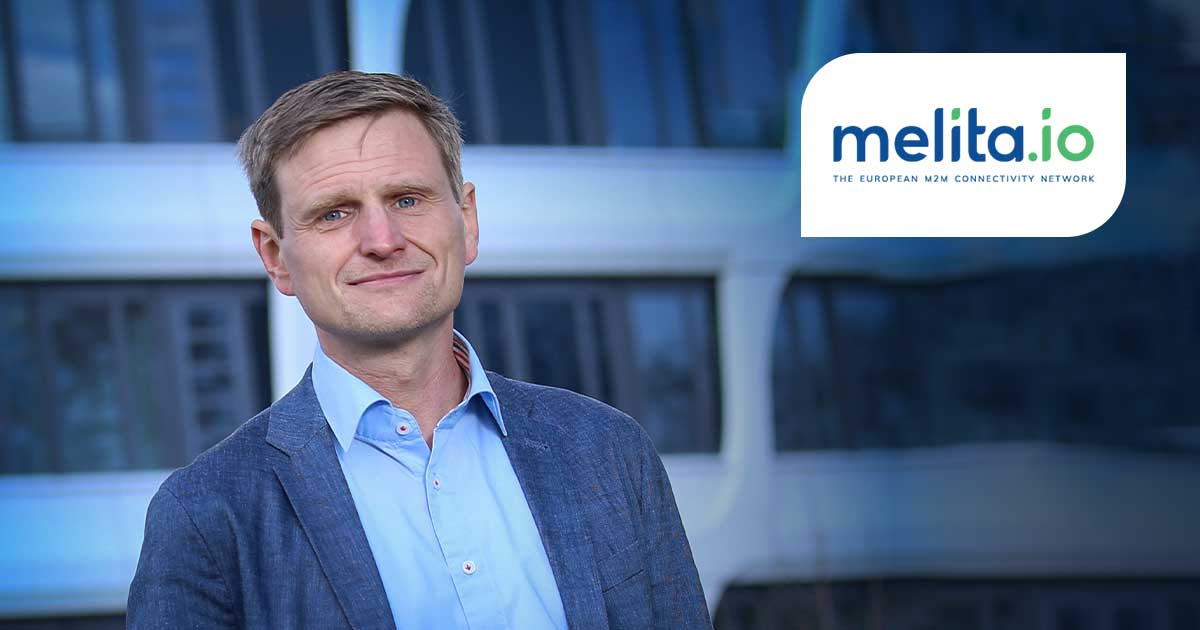 Melita's German IoT focussed subsidiary signs up key clients