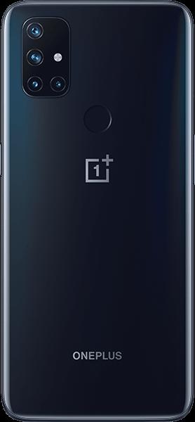 OnePlus N10 5G 128GB - 2